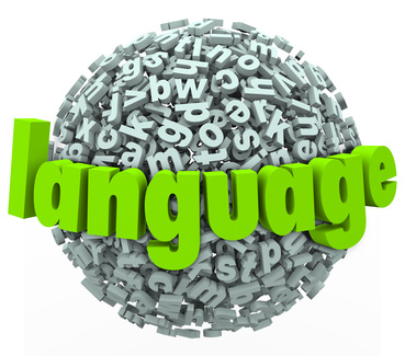 llenguatge fotolia_62586774_xs.jpg