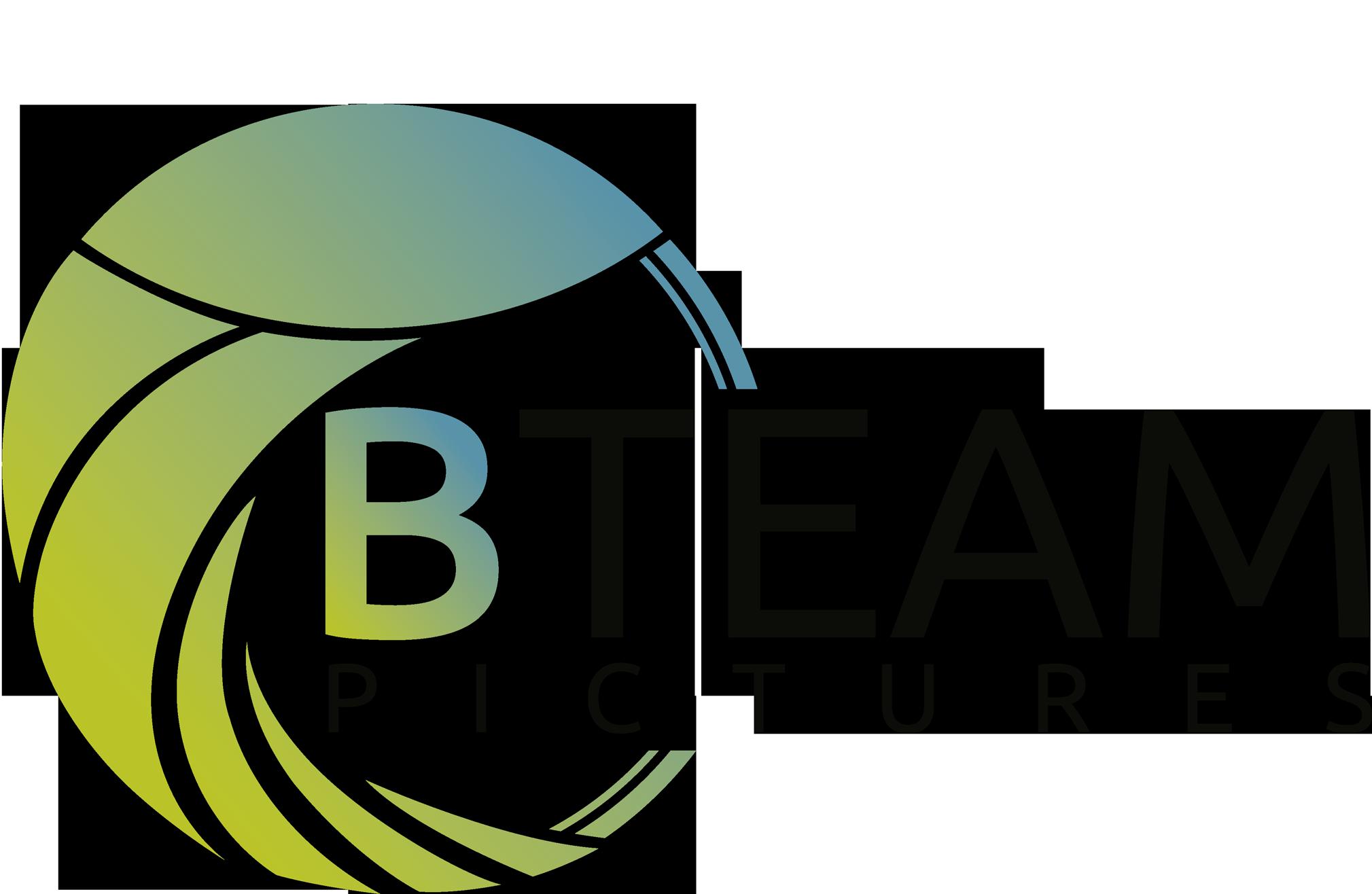 resultado-de-imagen-de-bteam-logos-la-virgen-de-agosto-de-jons-trueba--estreno-15-de-agosto