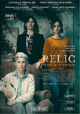 relic-ok.jpg